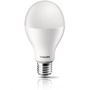 LED BULB Philips 13W