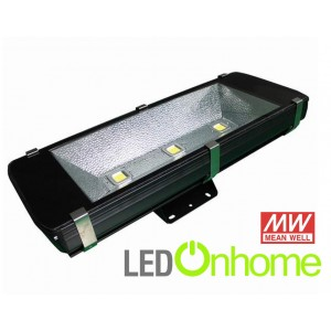 LED Tunnel INDUS 240W. WITH MEANWELL DRIVER