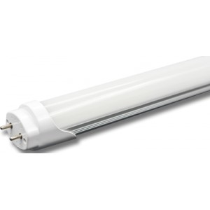 LED Tube T8 1200mm 18w SMD2835