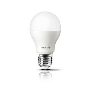 LED BULB Philips 9W
