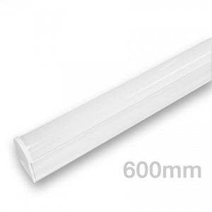 LED TUBE T5 600mm 8w