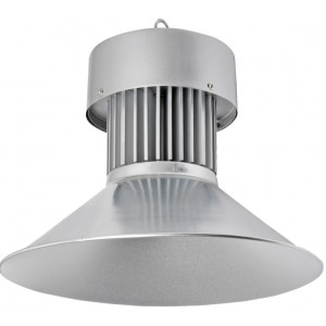50W Led High Bay Light | Highbay Eco Model 50w