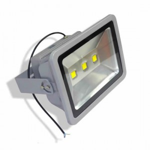 LED Floodlight 150w | FloodLight 150w(3x50w)