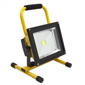 Floodlight rechargeable 30w | Floodlight 30w Battery Rechargeable