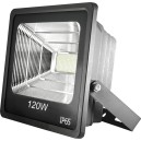 Floodlight GEN.2 120w