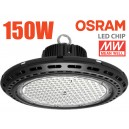 LED HIGHBAY UFO Gen 2 150w