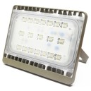 Floodlight Slim AC 50W