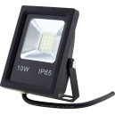 LED Flood Light FIT 10W.