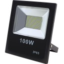 LED Flood Light FIT 100W.