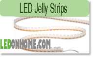 LED Jelly Light