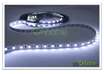 LED Ribbon 5050